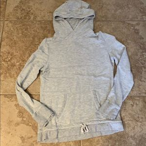 90 degrees by Reflex Sweater Small